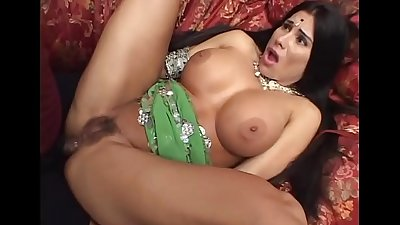Fucking indian hooker hairy pussy
