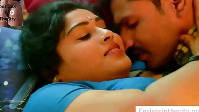 Supriya shailaja gifts pusssy and sex with adit